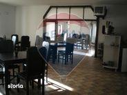Spatiu Comercial de vanzare, Iași (judet), Şerbeşti - Foto 2