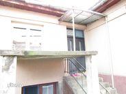 Casa de vanzare, Brașov (judet), Astra - Foto 5