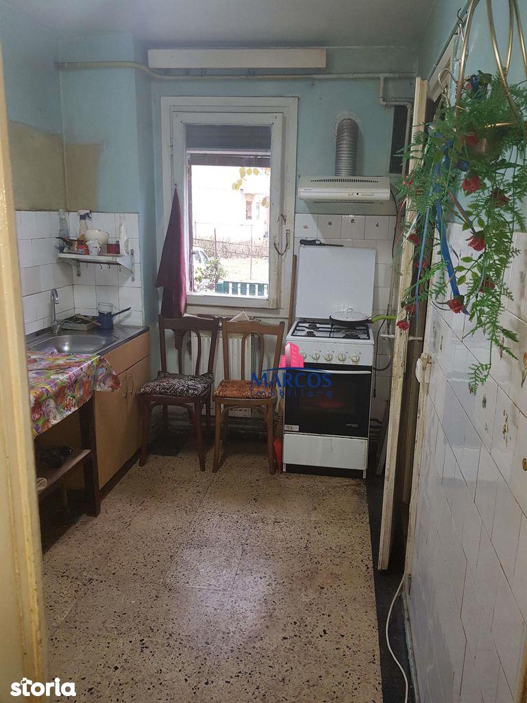 Apartament de vanzare, Caraș-Severin (judet), Lunca Bârzavei - Foto 7