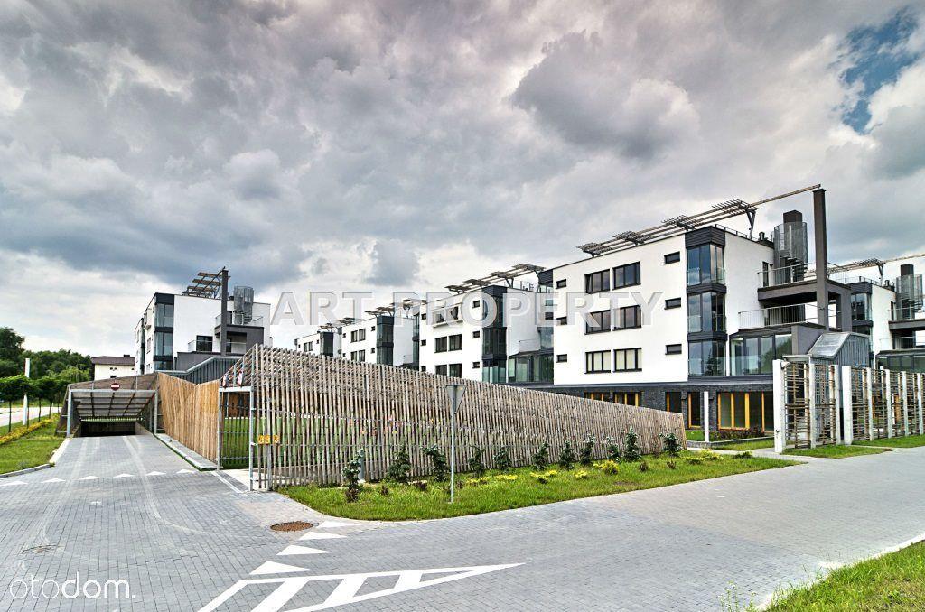 Mieszkanie na wynajem, Katowice, Ligota - Foto 8