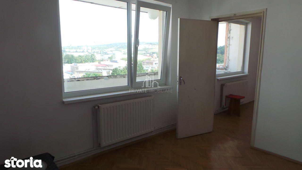 Apartament de vanzare, Mureș (judet), Strada Principală - Foto 2