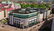 Lokal użytkowy na wynajem, Poznań, Centrum - Foto 2