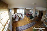 Apartament de vanzare, Cluj (judet), Bună Ziua - Foto 19