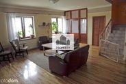 Dom na sprzedaż, Obrowo, toruński, kujawsko-pomorskie - Foto 5