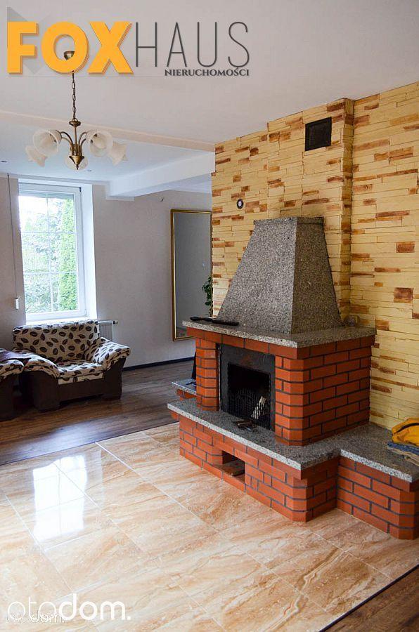 Dom na sprzedaż, Laskowice, świecki, kujawsko-pomorskie - Foto 4