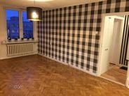 Mieszkanie na sprzedaż, Katowice, Koszutka - Foto 3