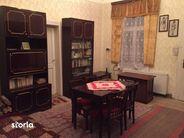 Casa de vanzare, Maramureș (judet), Şomcuta Mare - Foto 13