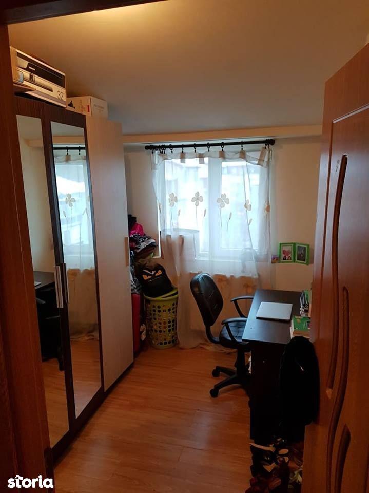 Apartament de vanzare, Timiș (judet), Strada Dr. Ioan Mureșan - Foto 2