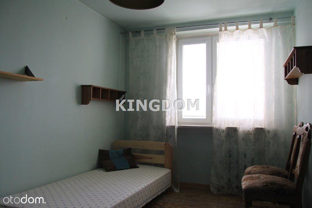 Mieszkanie na sprzedaż, Warszawa, Targówek - Foto 3