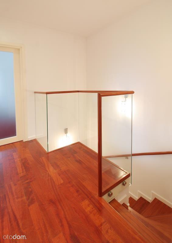 Mieszkanie na wynajem, Sopot, Górny - Foto 13