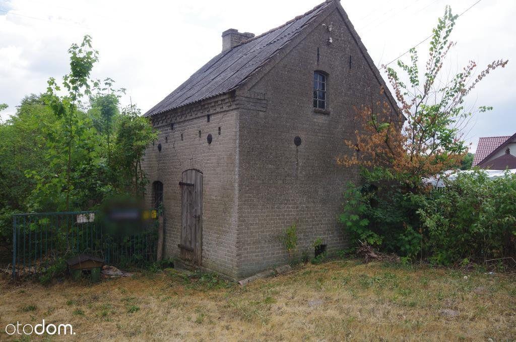 Dom na sprzedaż, Gościm, strzelecko-drezdenecki, lubuskie - Foto 9