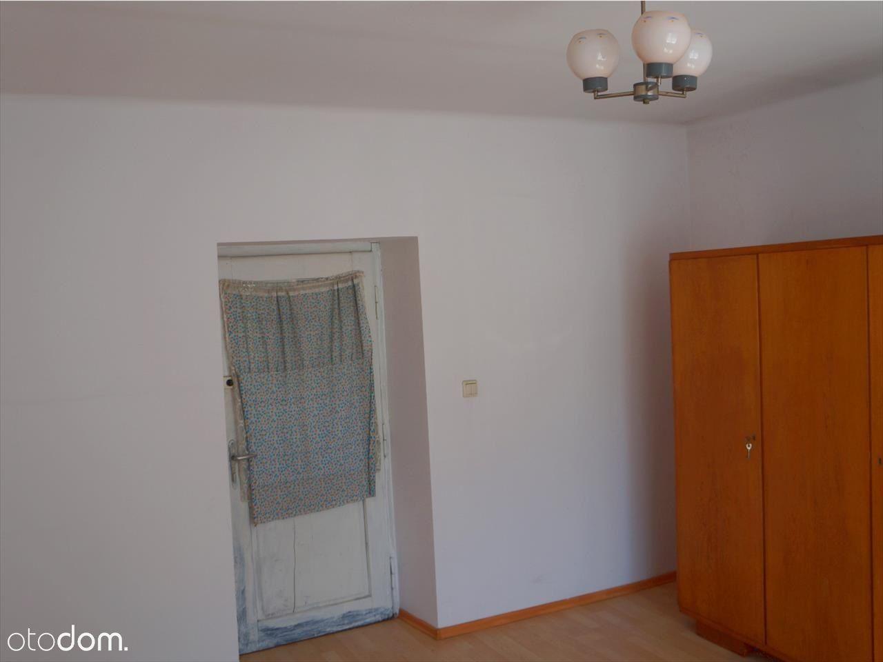 Dom na sprzedaż, Błażowa, rzeszowski, podkarpackie - Foto 4