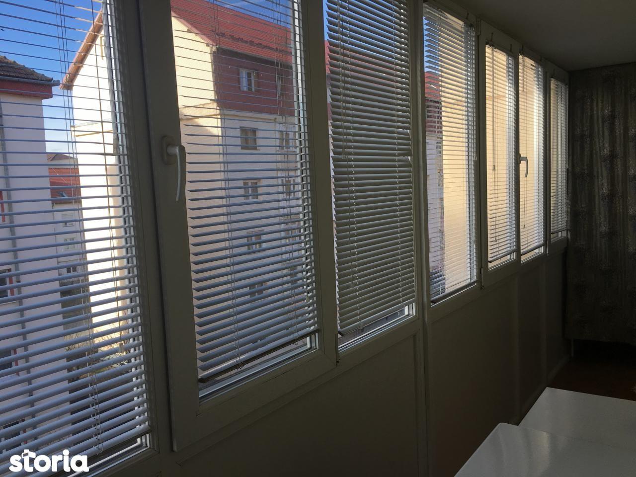 Apartament de inchiriat, Sibiu, Strand - Foto 6