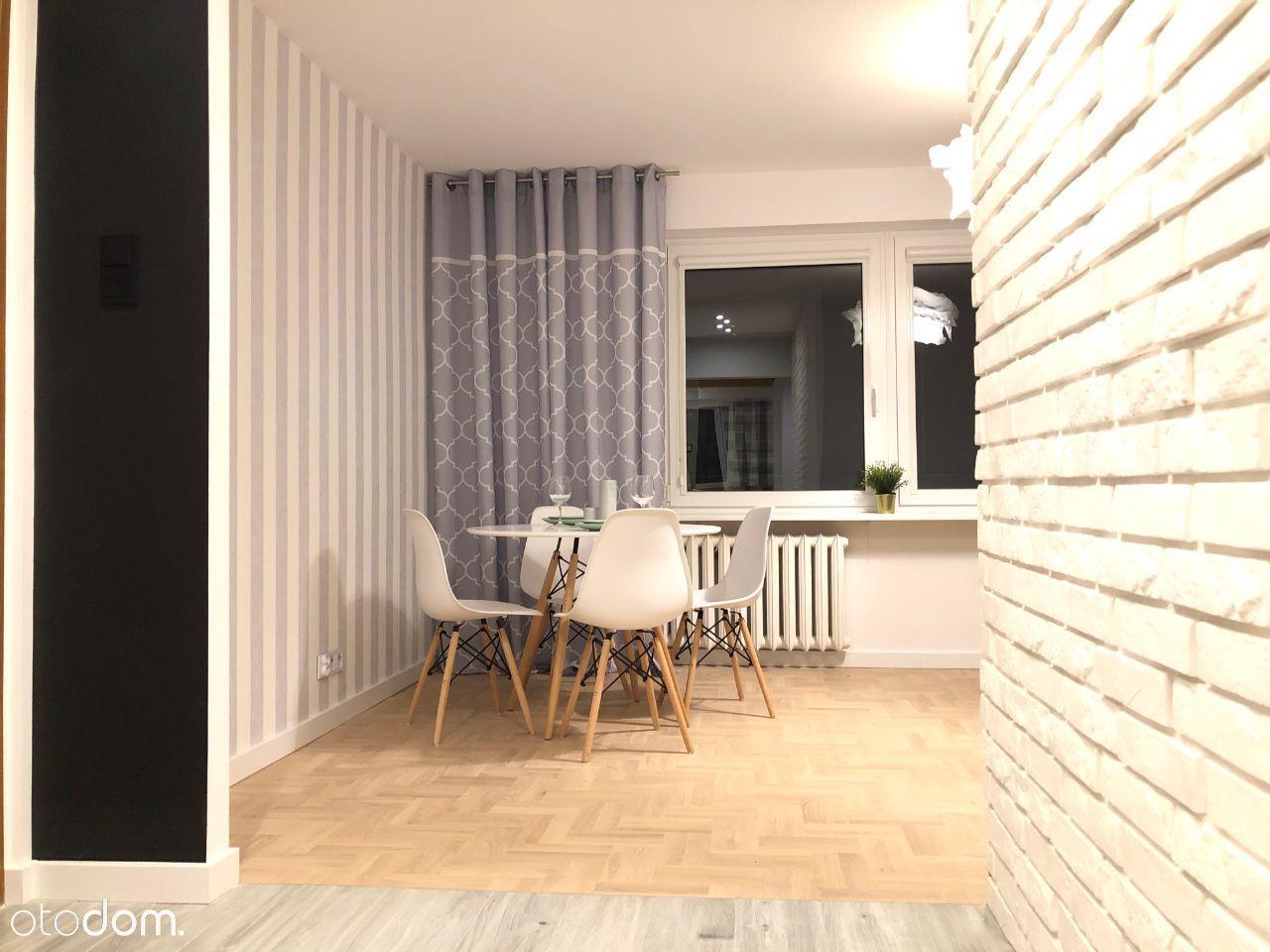 Mieszkanie na sprzedaż, Pruszków, pruszkowski, mazowieckie - Foto 16