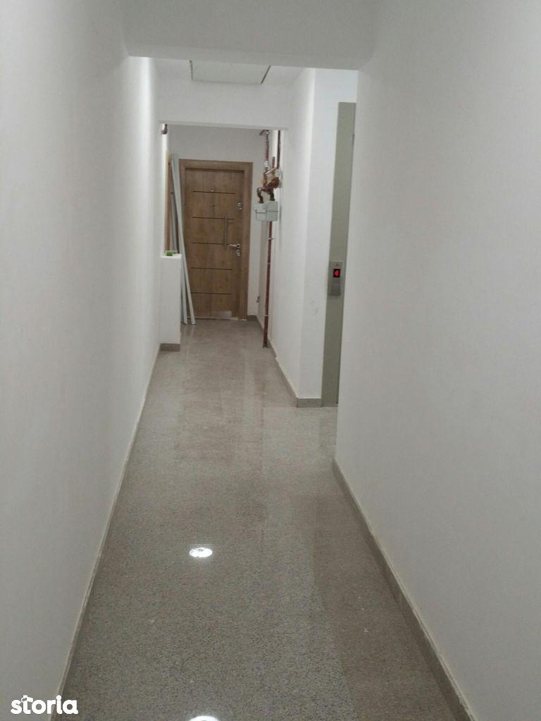 Apartament de vanzare, Brașov (judet), Ghimbav - Foto 3