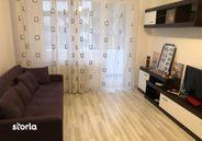 Apartament de inchiriat, Ilfov (judet), Șoseaua Olteniței - Foto 1