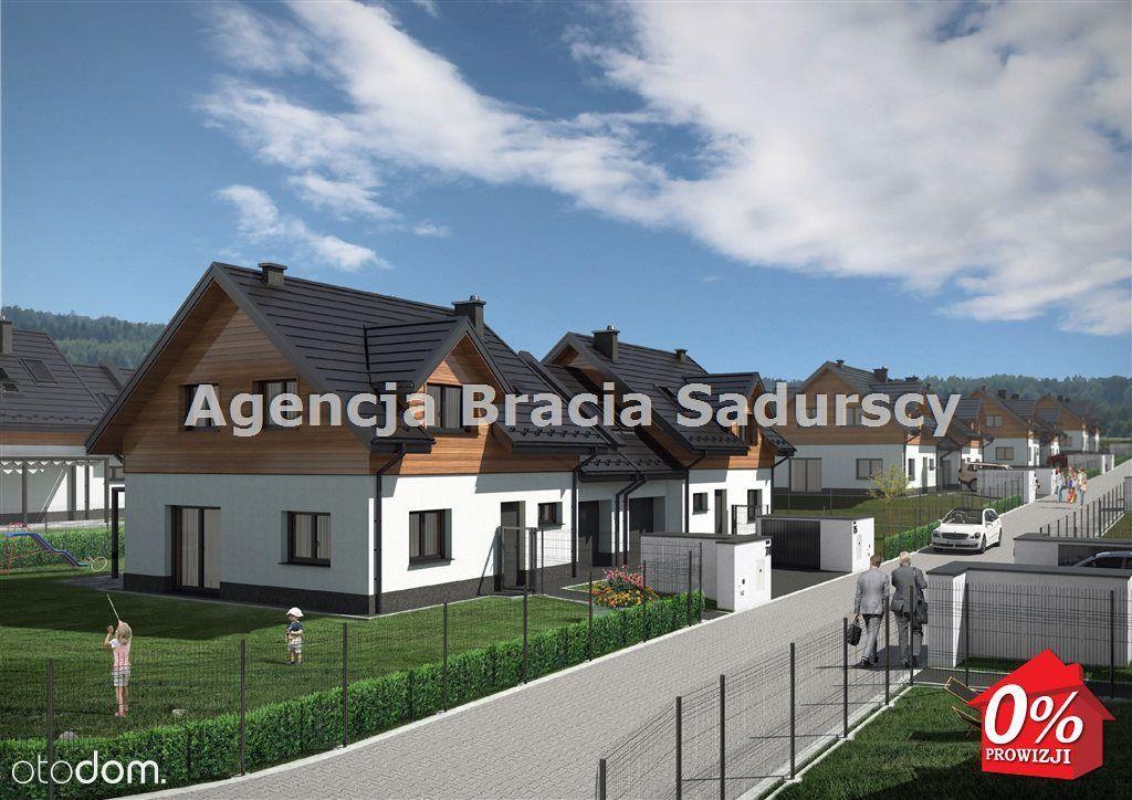 Dom na sprzedaż, Rząska, krakowski, małopolskie - Foto 1