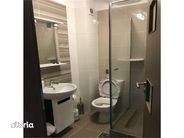 Apartament de inchiriat, Cluj (judet), Strada Mircea Eliade - Foto 8