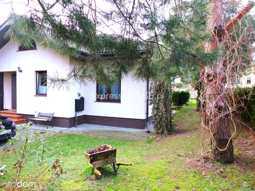 Dom na sprzedaż, Polanówka, lubelski, lubelskie - Foto 3
