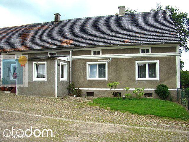 Dom na sprzedaż, Żary, żarski, lubuskie - Foto 15