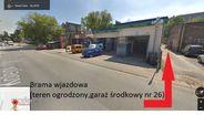 Garaż na wynajem, Warszawa, mazowieckie - Foto 1