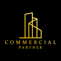 Commercial Partner