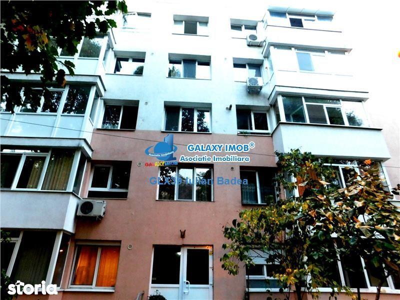 Apartament de vanzare, București (judet), Strada Constantin Brâncuși - Foto 8
