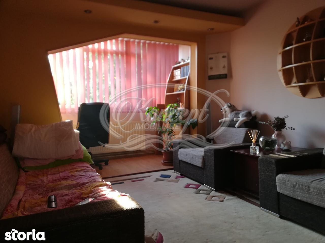 Apartament de vanzare, Cluj (judet), Aleea Gârbău - Foto 1