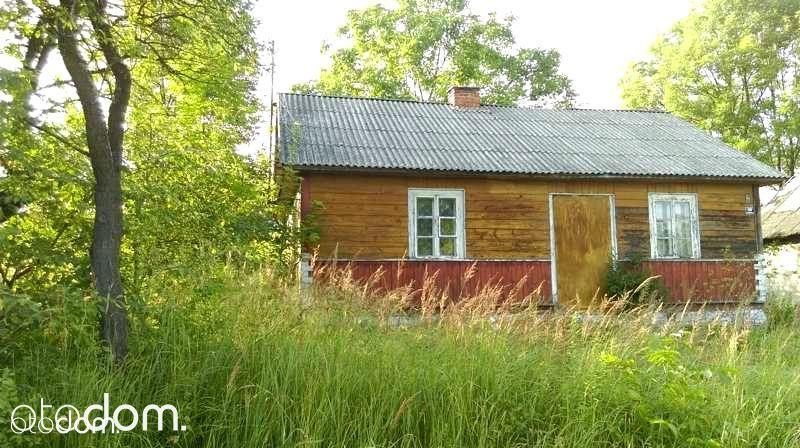 Dom na sprzedaż, Anielpol, krasnostawski, lubelskie - Foto 2