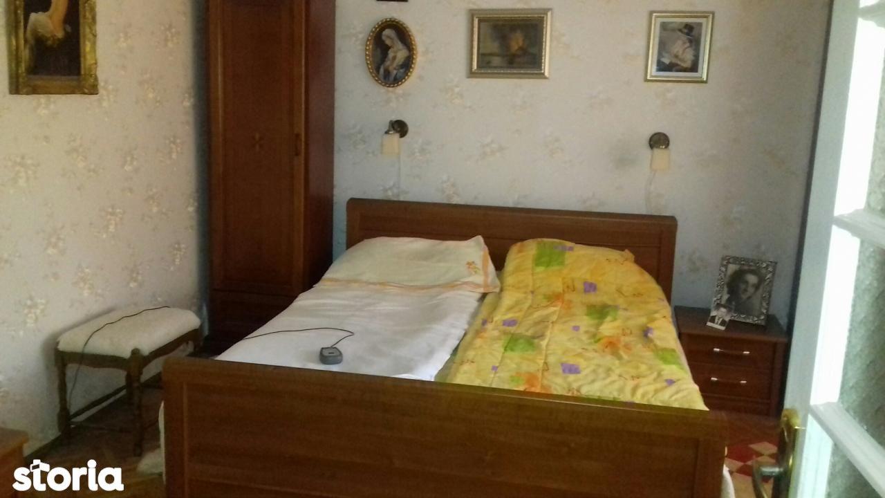 Casa de vanzare, Prahova (judet), Ploieşti - Foto 6