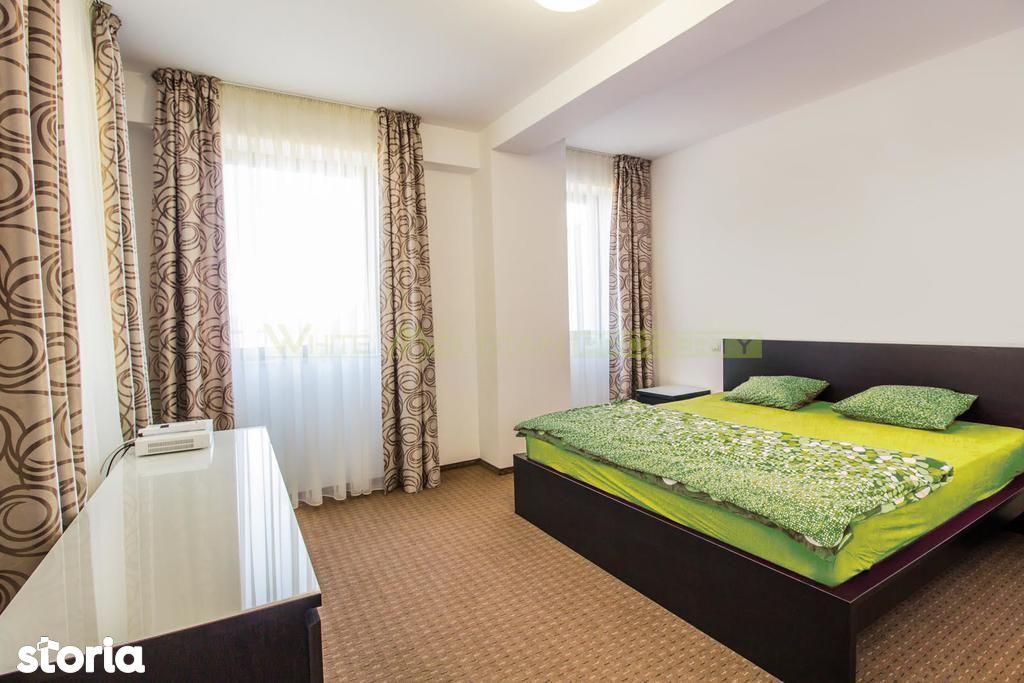 Apartament de inchiriat, Brașov (judet), Aleea După Iniște - Foto 8