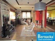 Dom na sprzedaż, Pisarzowice, Fabryczna - Foto 6