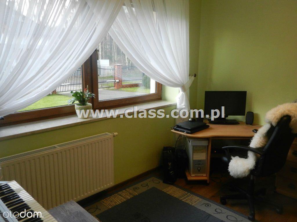 Dom na sprzedaż, Dobrcz, bydgoski, kujawsko-pomorskie - Foto 20