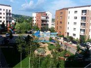 Apartament de inchiriat, Targoviste, Dambovita - Foto 11