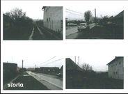 Teren de Vanzare, Satu Mare (judet), Tăşnad - Foto 2