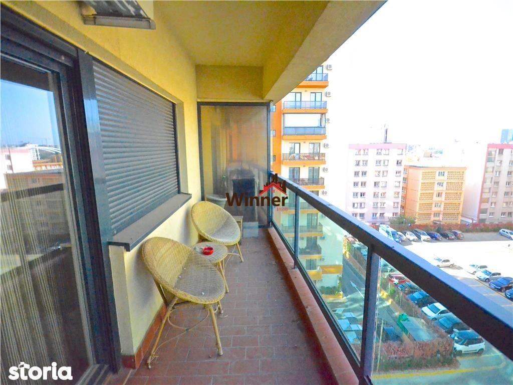 Apartament de vanzare, București (judet), Strada Domnița Ancuța - Foto 10