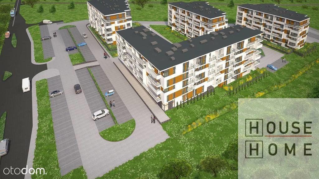 Mieszkanie na sprzedaż, Katowice, Wełnowiec - Foto 7