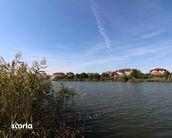 Teren de Vanzare, Ilfov (judet), Strada Zamfirei - Foto 2