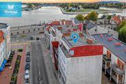 Mieszkanie na sprzedaż, Świnoujście, zachodniopomorskie - Foto 15