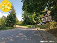 Działka na sprzedaż, Czarnków, czarnkowsko-trzcianecki, wielkopolskie - Foto 1