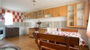 Casa de vanzare, Giurgiu (judet), Bolintin-Deal - Foto 11
