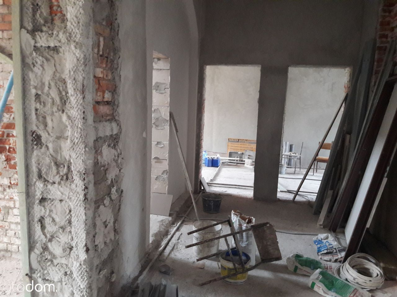 Lokal użytkowy na sprzedaż, Brzeg, brzeski, opolskie - Foto 14