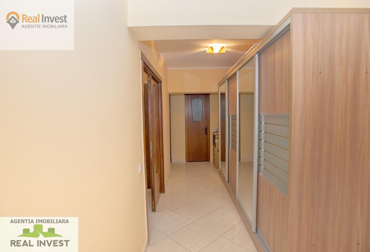 Apartament de vanzare, Galați (judet), Țiglina 3 - Foto 5