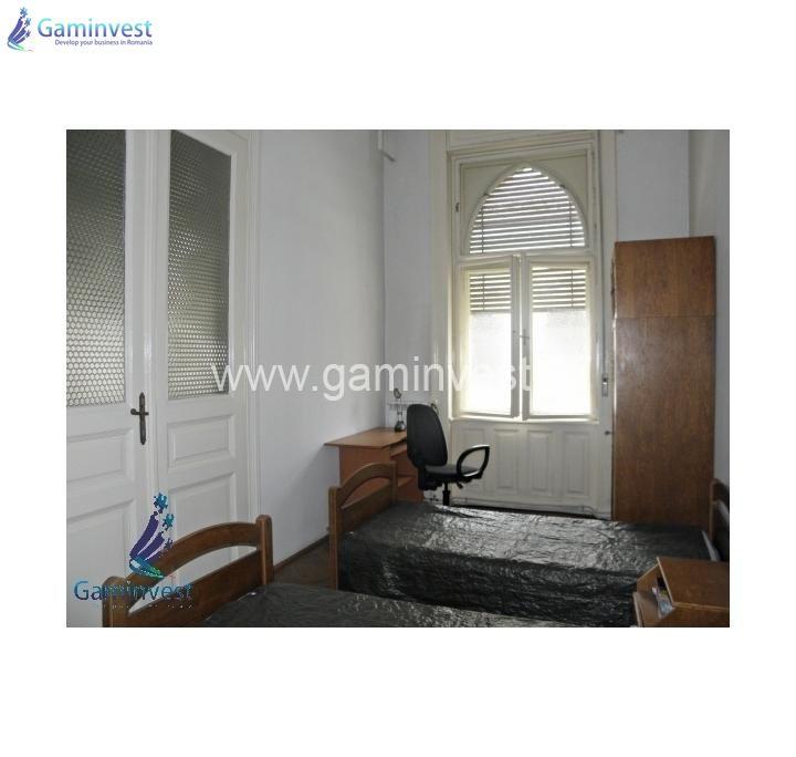 Apartament de vanzare, Bihor (judet), Olosig - Foto 12