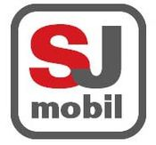 To ogłoszenie mieszkanie na sprzedaż jest promowane przez jedno z najbardziej profesjonalnych biur nieruchomości, działające w miejscowości Siemianowice Śląskie, Centrum: SJ MOBIL bis Sp z o.o.