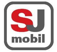 SJ MOBIL bis Sp z o.o.