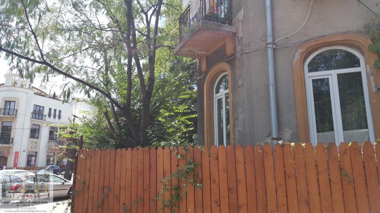 Casa de vanzare, Bucuresti, Sectorul 5, Cotroceni - Foto 1