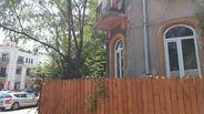 Casa de vanzare, București (judet), Cotroceni - Foto 1