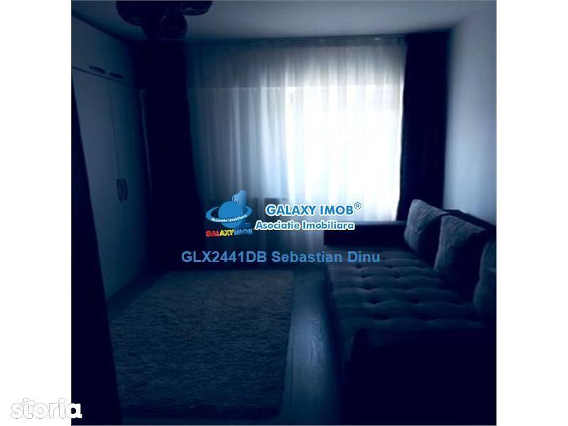 Apartament de vanzare, Dâmbovița (judet), Strada Milioara - Foto 14