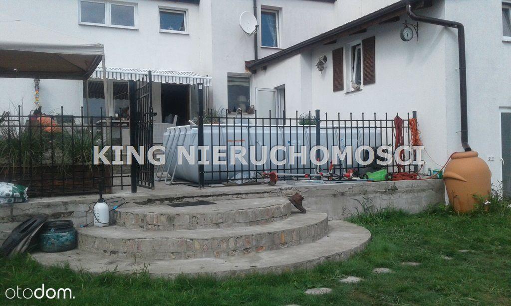 Dom na sprzedaż, Szczecin, Centrum - Foto 8
